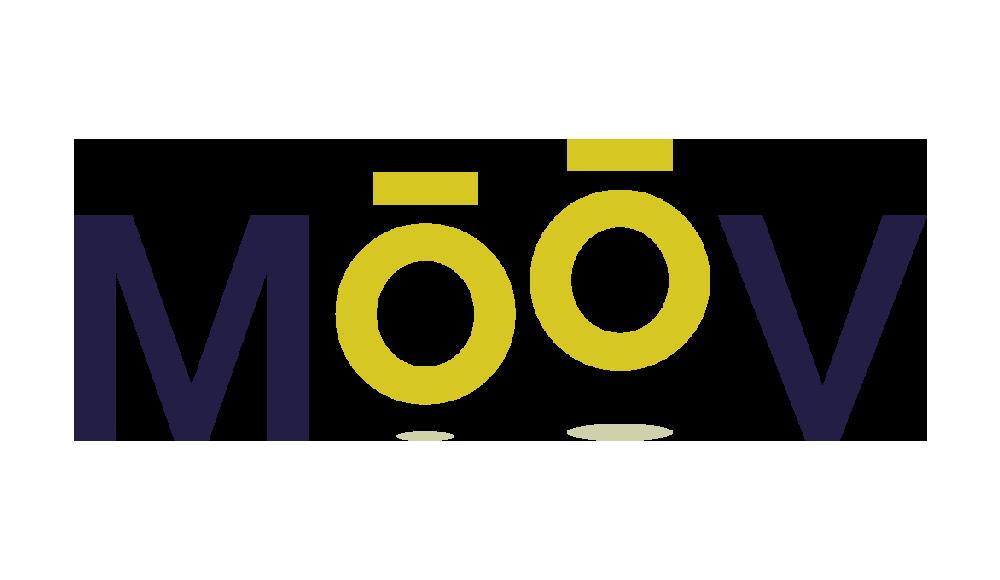 moov consulting logo